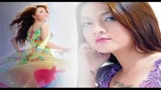 Album Quỳnh Như  -  XIN YÊU NGƯỜI KIẾP SAU