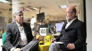 Baixar Video Chat del Universal con Ivan Carratu Molina y Roberto Giusti