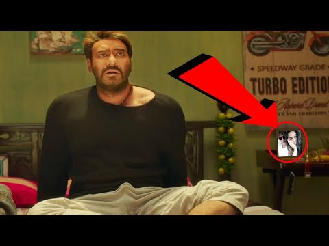 [HUGE MISTAKES] More Mistakes GOLMAAL...