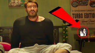 (31 Mistakes) In GOLMAAL AGAIN - Plenty Mistakes With Golmaal Again Ful Movie 2017