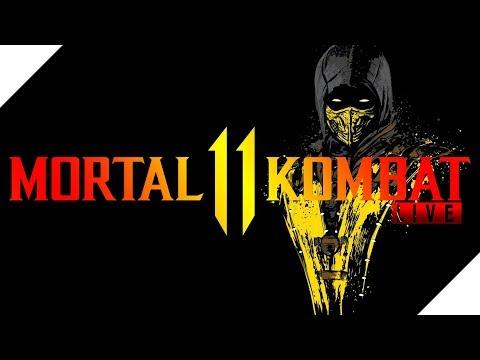 mortal-kombat-11-open-beta-livestream-1080p-60fps-ps4-pro-|-back-to-the-ring!