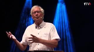 David Gjerp: Munken som ga oss evangeliet