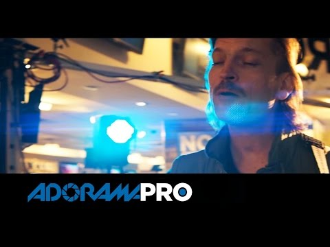 Shoot a Music Video with a DSLR (or Mirrorless) - OnSet ep. 11
