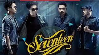 Seventeen - Untuk Mencintaimu (Original Audio) mp3