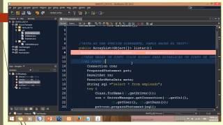 Test de Clases en Java con jUnit