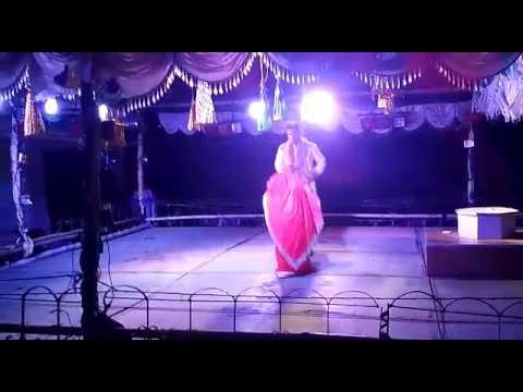 Deigala daga Adina megha by Nandikiswar...