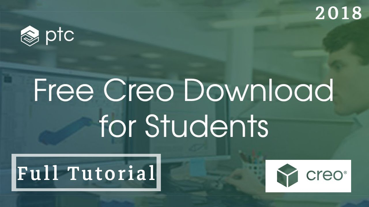 Gis and cad software by individual student | download scientific.