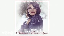 Idina Menzel - Seasons Of Love (Visualizer)