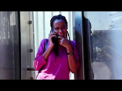 Ethiopia finally opens up telecoms market