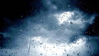 Surah Al Baqarah - Mishary Rashid Alafasy, Background with Rain & Thunderstorm screenshot 4