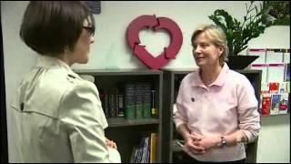ABC TV - Organ donation
