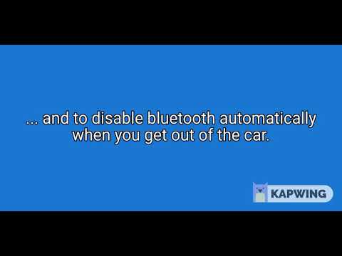 BlueWay Smart Bluetooth - Apps on Google Play