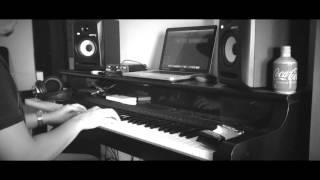 Tiếng Gọi-Trần Lập (Piano version)
