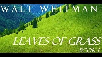 hqdefault - Walt Whitman Depression Poems