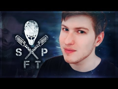 Scarce Interview, Why he Went Away, Why He is Back!
