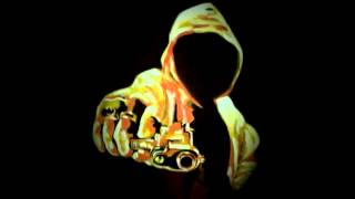 Hard Gangsta Hip Hop {Rap} Instrumental (Free Download) (OBM Collab)