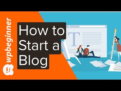 how-to-start-a-blog-in-2020-(step-by-step)