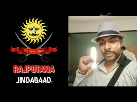 Aur Pyaar Ho Gaya | Episode 199 | Avni Gets A Huge Shock | Mishkat Varma, Kanchi Singh | Zee TV from YouTube · Duration:  2 minutes 41 seconds
