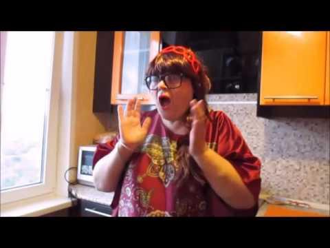 девочка хочу познакомиться глухих