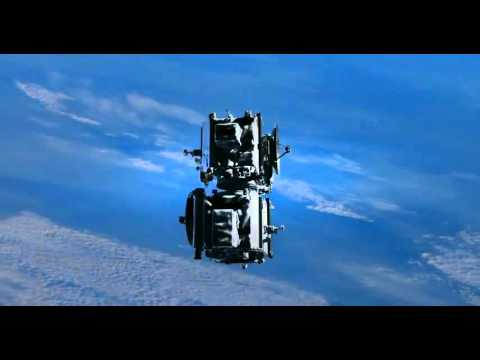 ✪✪ Imax Sun and Mars 1 [Doku HD Deutsch] ✪✪