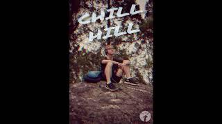 Chill Hill (Audio) - Sun Light (Prod. By Ruben Fama'aea)