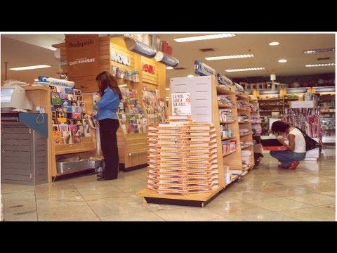 Como Montar e Gerenciar uma Livraria - Perfil do Cliente