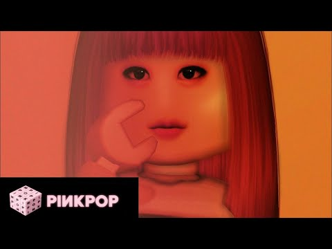 BLACKPINK - '뚜두뚜두 (DDU-DU DDU-DU)' ROBLOX M/V