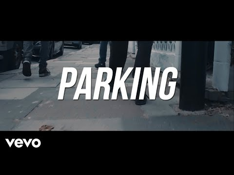 SD - Parking ( OFFICIAL MUSIC VIDEO )