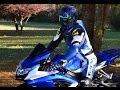 Moto Vlog 001 - Suzuki GSX-R 750