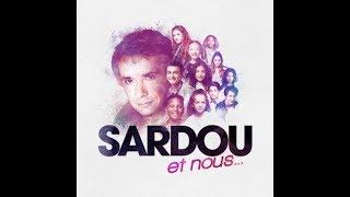 Gloria - La Maladie D'Amour (Sardou Et Nous)