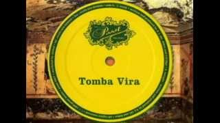 Tomba Vira - Tonight
