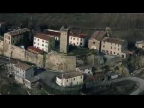 ViviAmo Il Comune - Puntata 5 Meldola (Forlì Cesena)