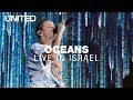 Capture de la vidéo Oceans (Where Feet May Fail) - Hillsong United