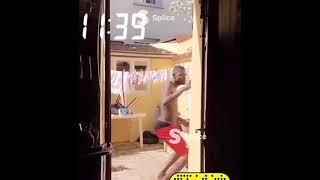 African Corvette Corvette Remix [Tiktok] [congolaise version]