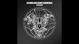 Chakuza & Raf Camora - Ruhe nach dem Sturm [Beatley Remix]