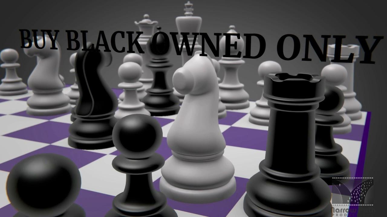 Blackout Day - July 7th 2020 - KASiSB