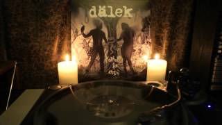 Dälek – Masked Laughter (Nothing's Left)