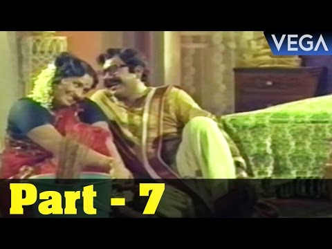 Mayor Meenakshi Tamil Movie Part 7 || Jai...