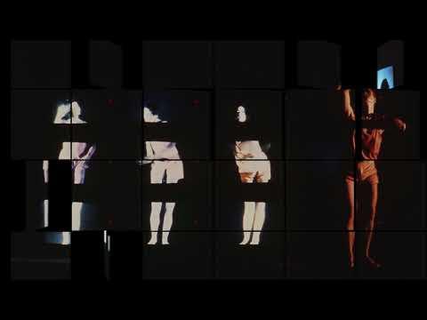 Daniel Bacalov /// Phips // IL LADRO DI ANIME