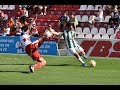 Video Gol Pertandingan Union vs Banfield