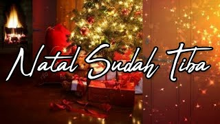 HIP - HOP PAPUA || NATAL SUDAH TIBA || NH2F FT DHESY FT STELO FT VMOR GVNK FT EZRA HB