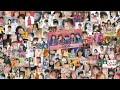 平成アイドル列伝11989-1994(全146曲:46分36秒)