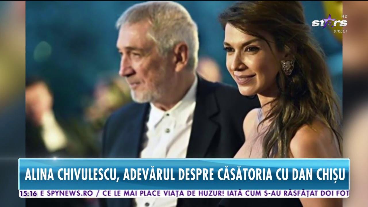 Chivulescu alina Alina Chivulescu,