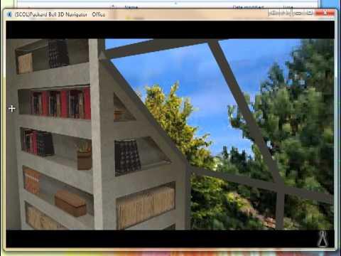 Packard bell navigator v1. 0 in windows memphis youtube.