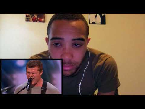We Three Music: Sibling Trio TEARFUL Tribute To Their Late Mom - Americas Got Talent 2018 REACTION
