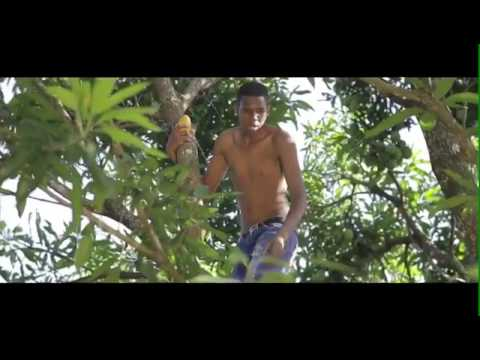Welinton Quiw El Campeon Ft El Primo Luka( Un Corito Sano ) Official Preview