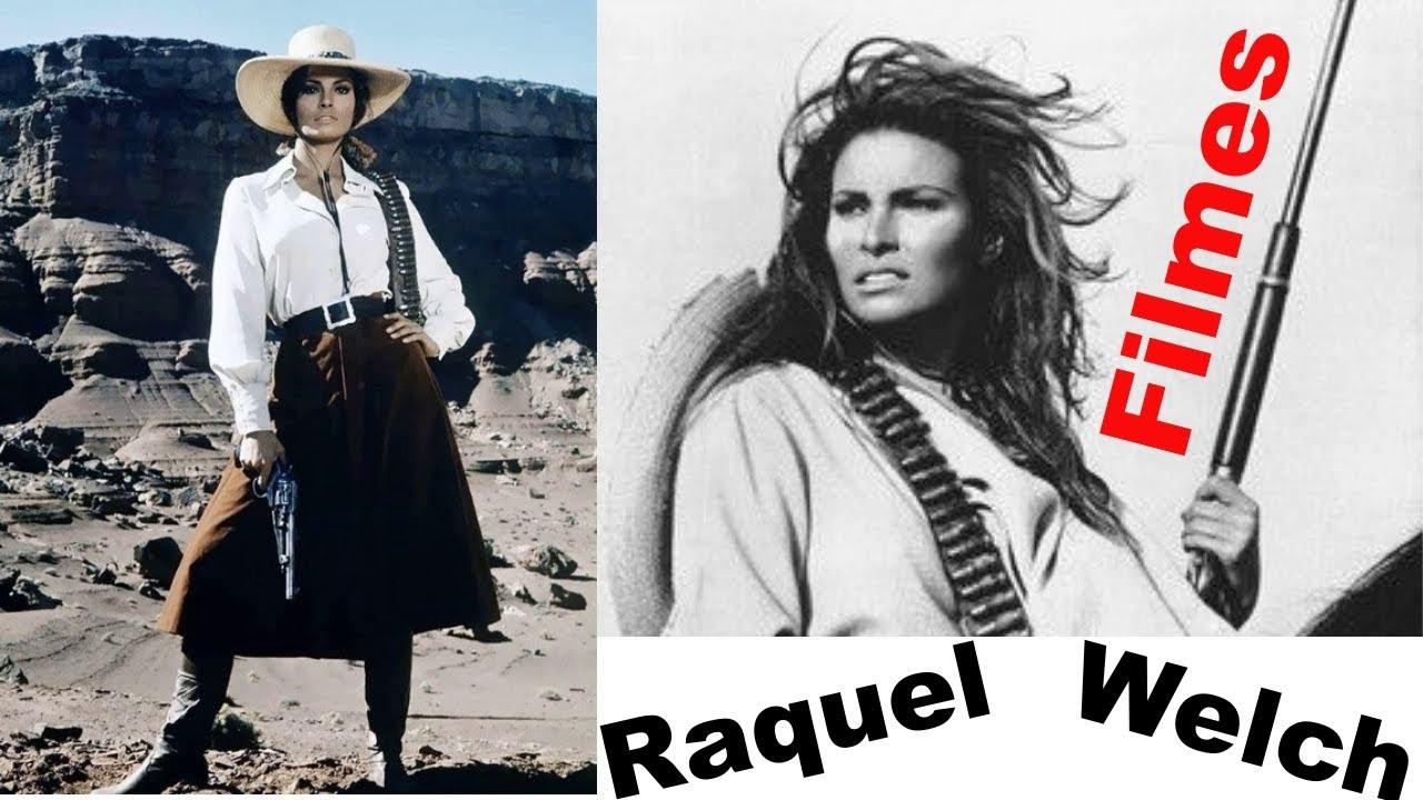 Download Filmes  de Raquel Welch