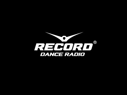 Обзор Радио Рекорд для Андроид