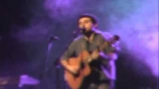 Ahi te voy a dejar de querer - Juanjo Montecinos UFROLK (14/30)