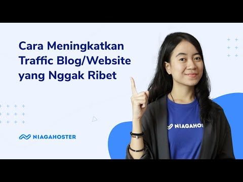 cara-meningkatkan-traffic-blog-dan-website-terlengkap!